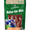 Christopherus Natur-Im-Biss Chicken Filet Stripes 70g