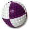 VisionSmart USA. Visi-Ball
